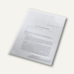 Sicht-/Prospekthülle CombiFile Hardback