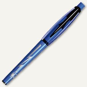 Kugelschreiber Replay.Max