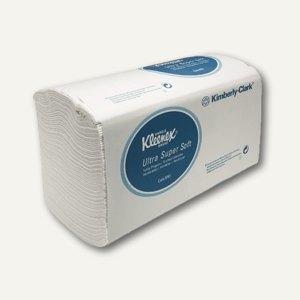 Handtücher Ultra Super Soft