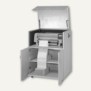 Druckerschrank 130 für Nadeldrucker