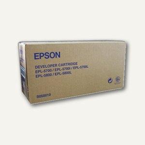 Toner u. Entwickler Laserdrucker EPL 5700