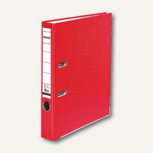Ordner PP-Color DIN A4