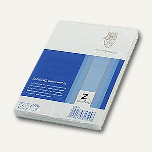 Briefumschläge Bankpost DIN C6