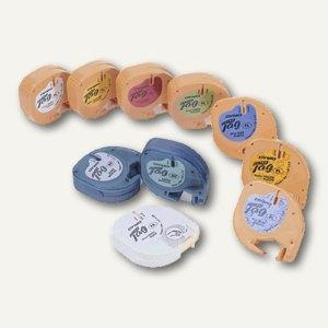 Etikettenband LetraTag
