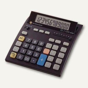 Tischrechner J-1210