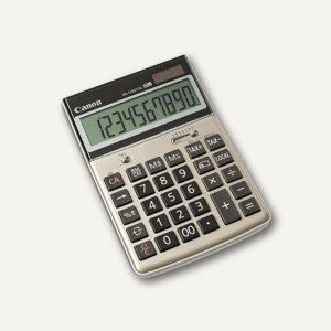 Tischrechner HS1200-TCG