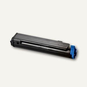 Lasertoner für OKI B410