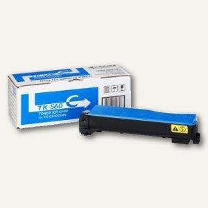 Toner für Laserdrucker FS-C5300DN