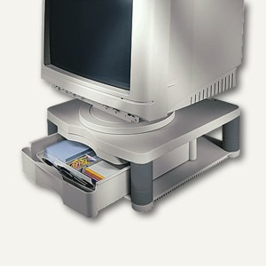 Monitorträger Plus