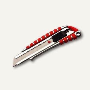 Cutter L 600 GRP