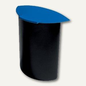 Abfalleinsatz MOON