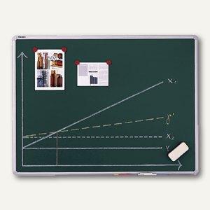 Kreidetafel X-tra! Line - 1.200 x 900 mm