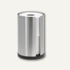 Nexio - WC-Rollenhalter aus Edelstahl