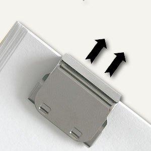 Slide Clip