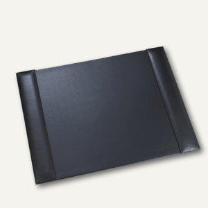 preisvergleich eu hochwertige schreibtischunterlage. Black Bedroom Furniture Sets. Home Design Ideas