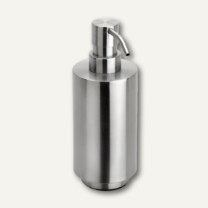 PRIMO - Seifenspender aus Edelstahl