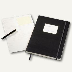 Agenda Geschäftsbuch Medium