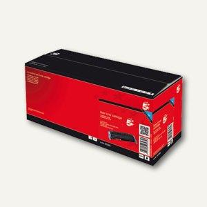 Toner für HP 2100/2200