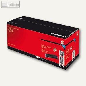 Lasertoner für HP LJ 4100