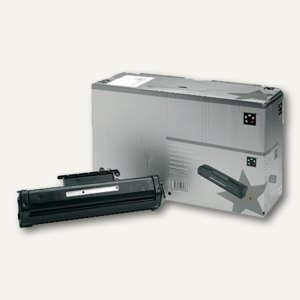 Toner für HP Q1338A schwarz ca. 12.000 Seiten