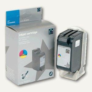 Tintenpatrone color für HP Nr. 343 C8766EE