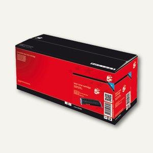 Toner für HP Q7553A