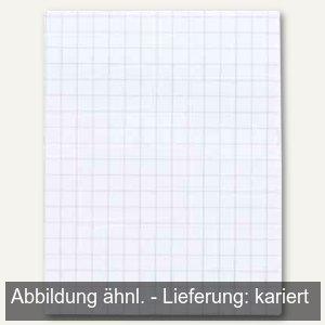 Notizblock DIN A4