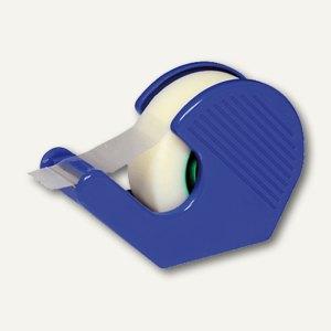 Handabroller für Klebefilm