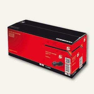 Toner für Kyocera FS-1030