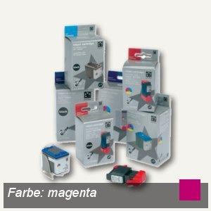 Tintenpatrone für Brother LC900M magenta