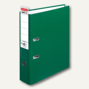Ordner maX.file protect DIN A4