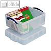 Archiv Container 380 x 310 x 200 mm | Vinyl-LPs (2 Stück)