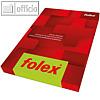 T-Shirt Laser-Folien TEXTRANS ST/S, A4, helle Textilien, 50 Blatt, 04807.000.441