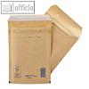 Tap Luftpolster Versandtaschen Comebag 175 x 225 mm   C13