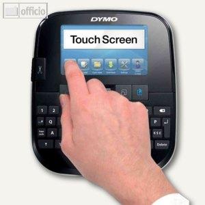 Beschriftungsgerät_touch