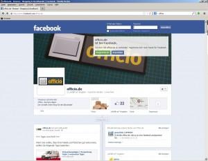 Facebook_neu
