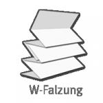 w_falz